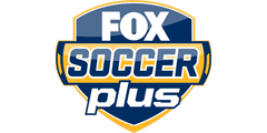 Sports TV Packages - FOX Soccer Plus - Marshall, IL - Harper Sales and Service - DISH Authorized Retailer
