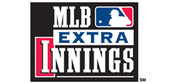 Sports TV Packages - MLB - Marshall, IL - Harper Sales and Service - DISH Authorized Retailer