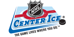 Sports TV Packages -NHL Center Ice - Marshall, IL - Harper Sales and Service - DISH Authorized Retailer