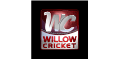 Sports TV Package - Willow Crickets HD - Marshall, IL - Harper Sales and Service - DISH Authorized Retailer